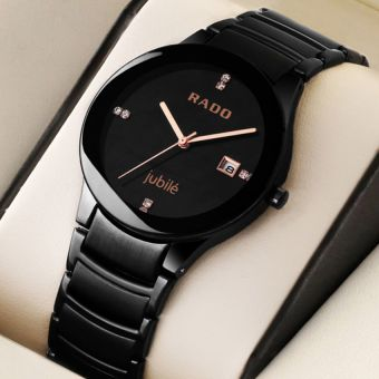 Rado Men Watches 1