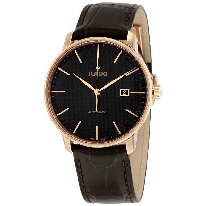 Rado Watches 1