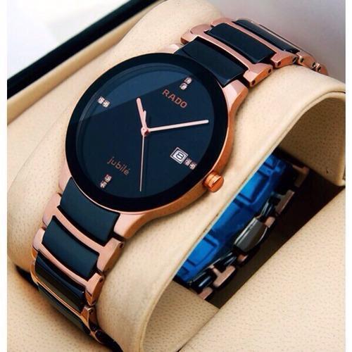 Rado Watches 2