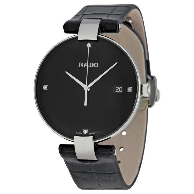 Rado Watches 3