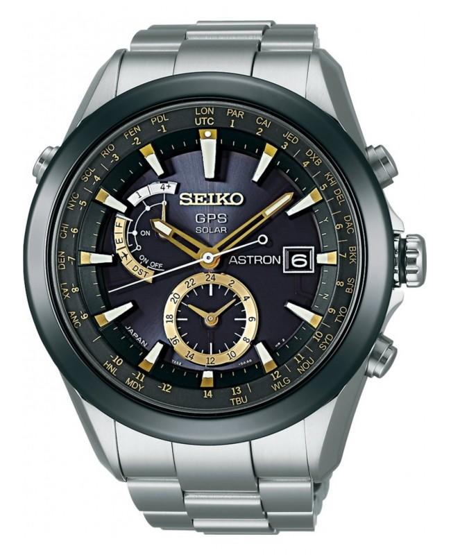 Seiko Watches 2