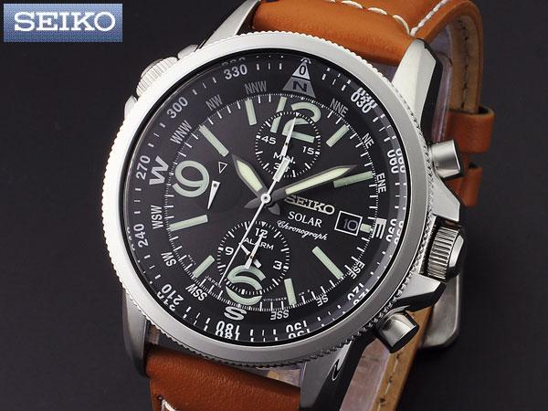 Seiko watch 2