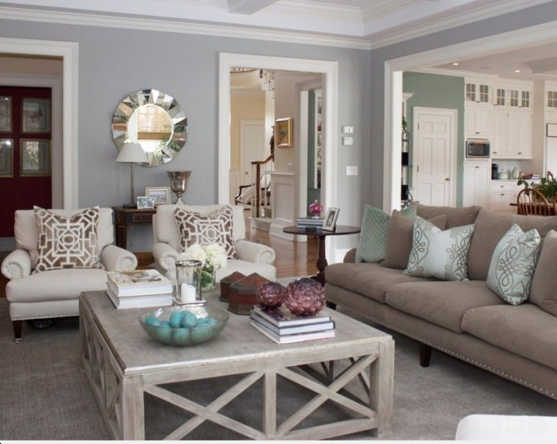 decor Living Room 2020 2