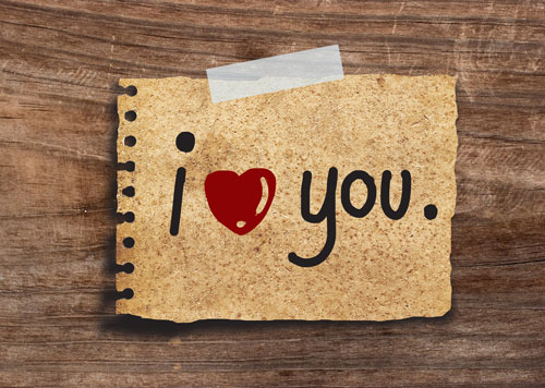 i love you photos 2