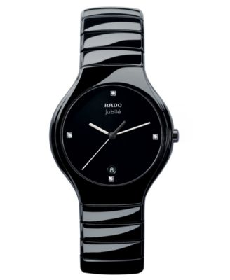 rado watches 4