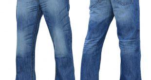 جينز رجالي 3