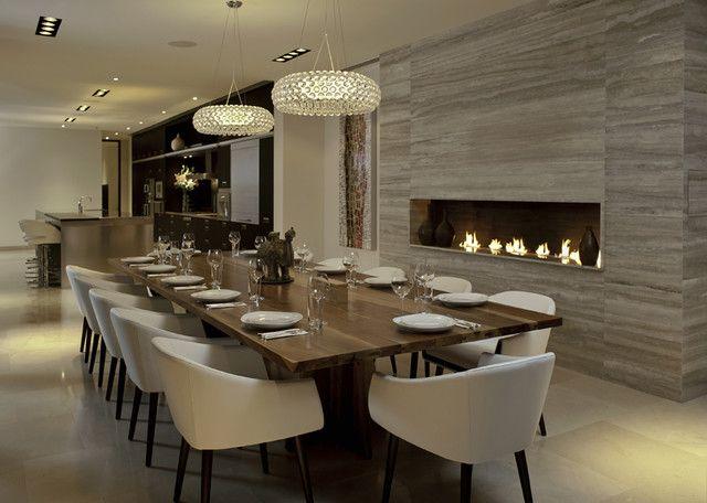 غرف طعام 2020 1