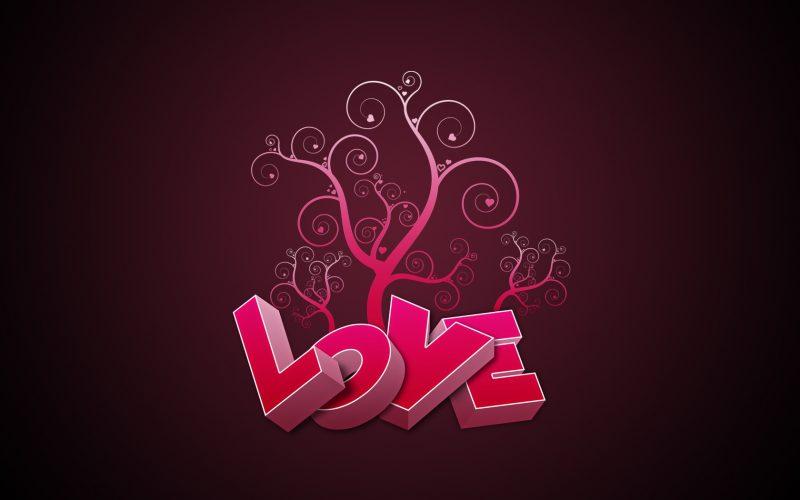 رمزيات حب2020 1