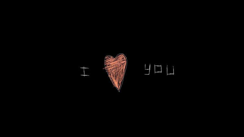 رمزيات عشق2020 2