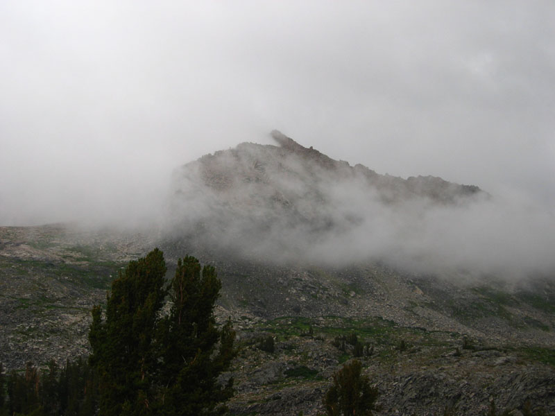 صور تعبر عن المطر 2