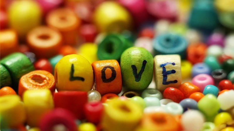 صور رمزيات عشق2020 2
