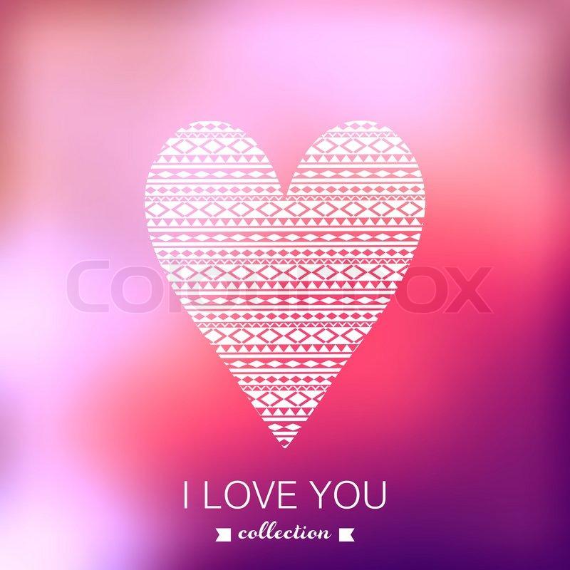 صور عشق 2020 صور حب و رومانسية رمزيات عشق 1