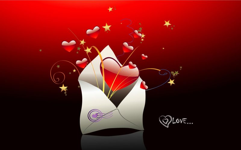 صور عشق 2020 صور حب و رومانسية رمزيات عشق 3