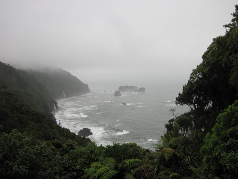 صور عن المطر والبرد 1