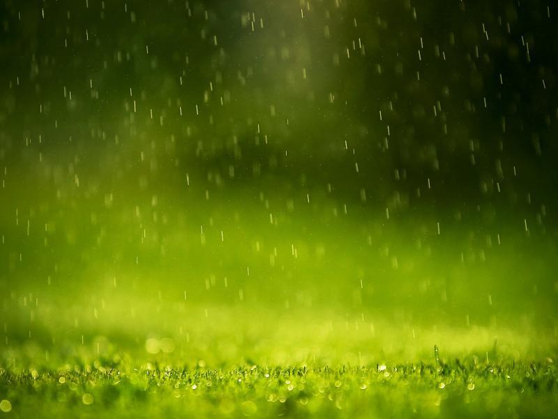 صور مطر جميلة جدا 1