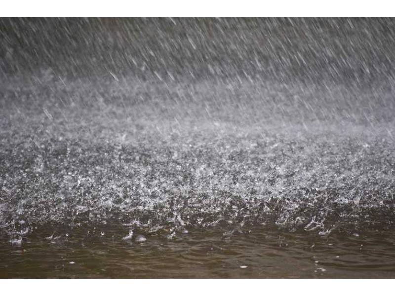 صور مطر جميلة جدا 2