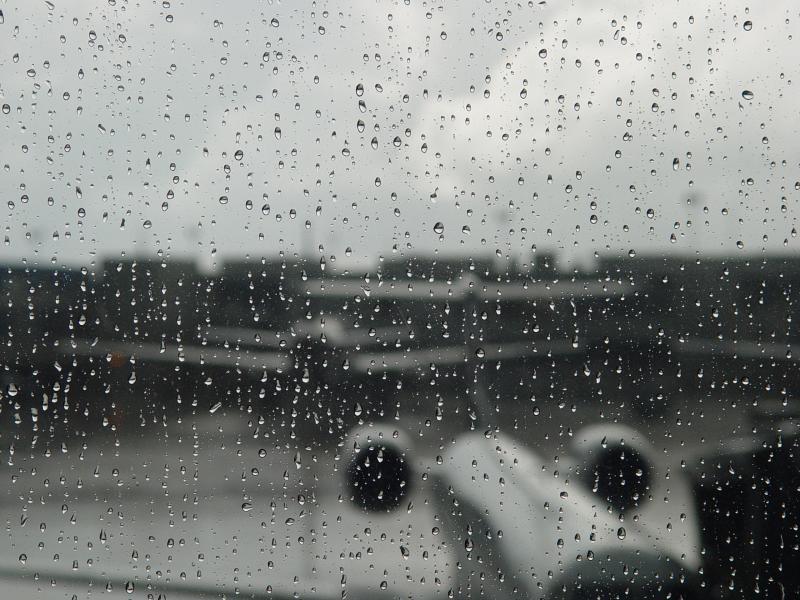 صور مطر جميلة جدا 3