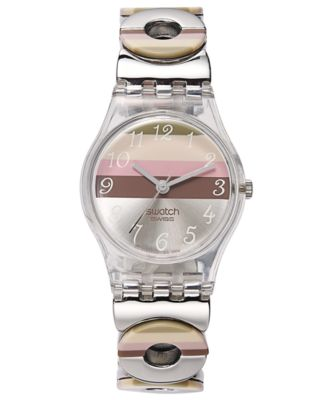 Swatch Woman Watches 1 1