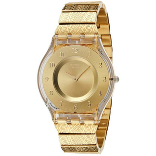 Swatch Woman Watches 1