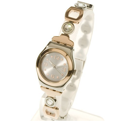 Swatch Woman Watches 2