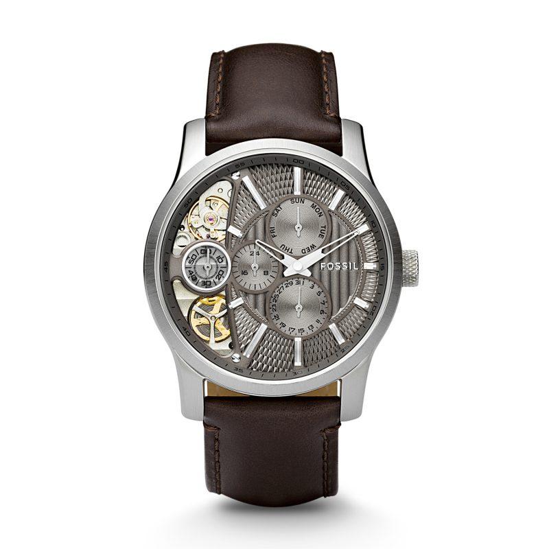 ساعات رجالي ماركة فوسيل Fossil Men Watches 3