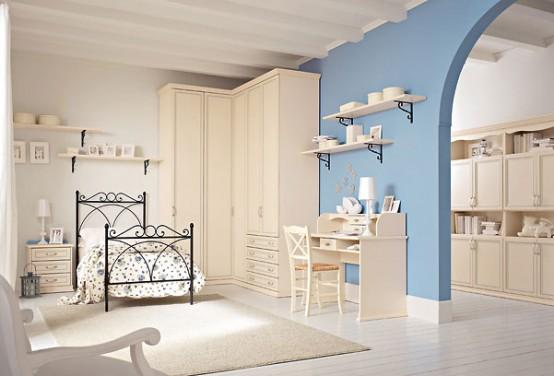 صور غرف نوم اطفال 2020 2