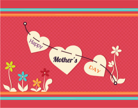 عن الأم 2