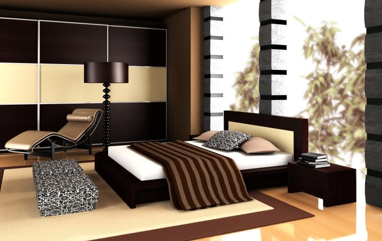 صور غرف النوم 2020 2