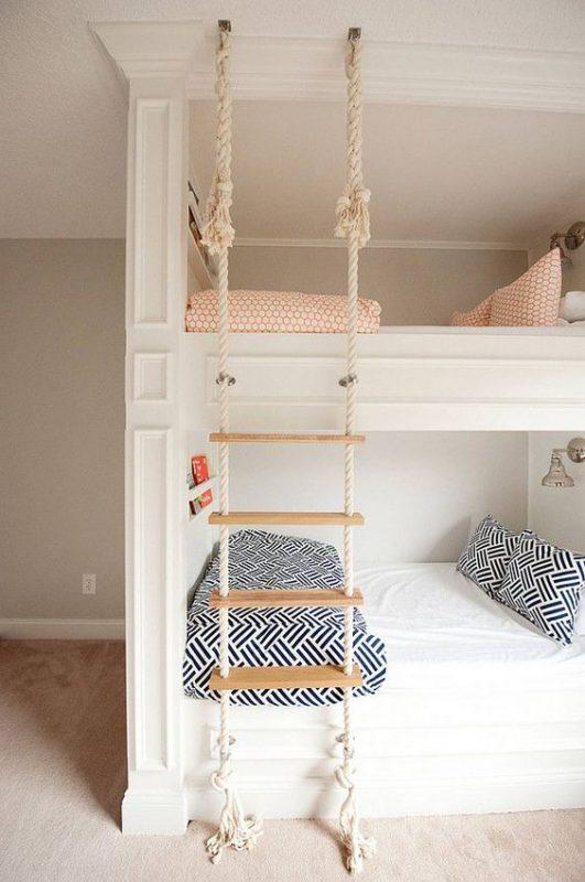 غرف نوم اطفال 1