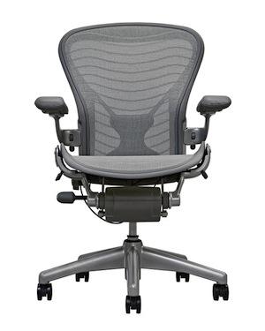 كرسي 1