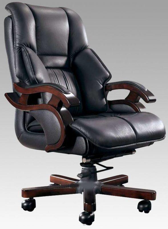 كرسي 2