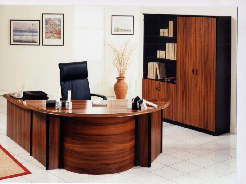 صور مكتب 1