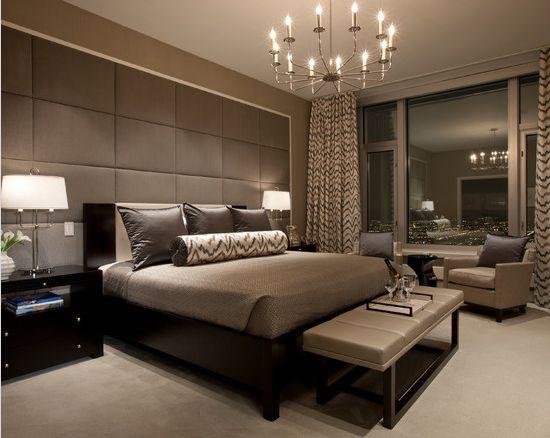 غرفة نوم 2020 1