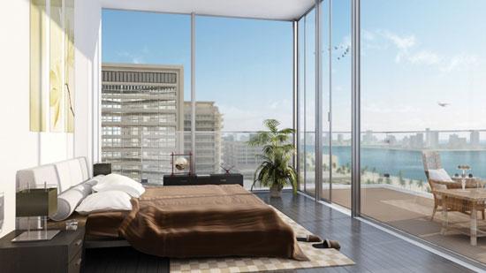 غرفة نوم 2020 2