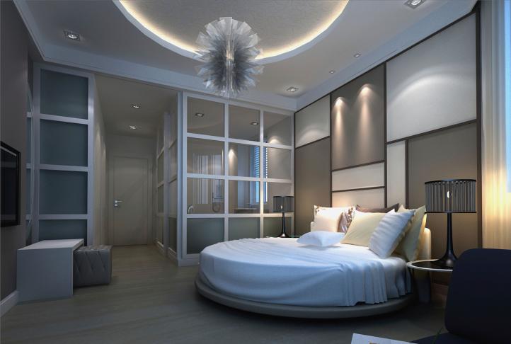 غرف عرسان نوم 2020 2
