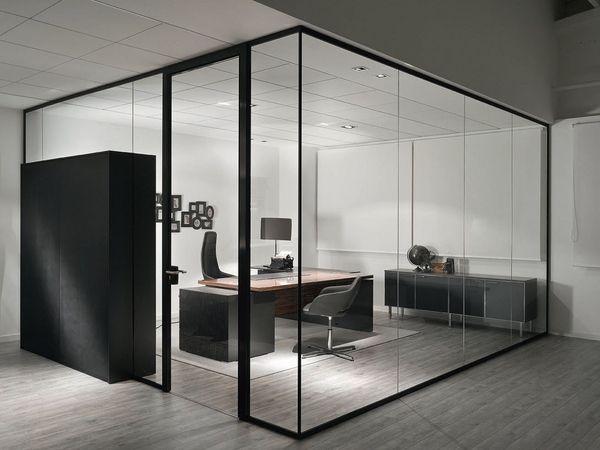 غرف مكاتب 1