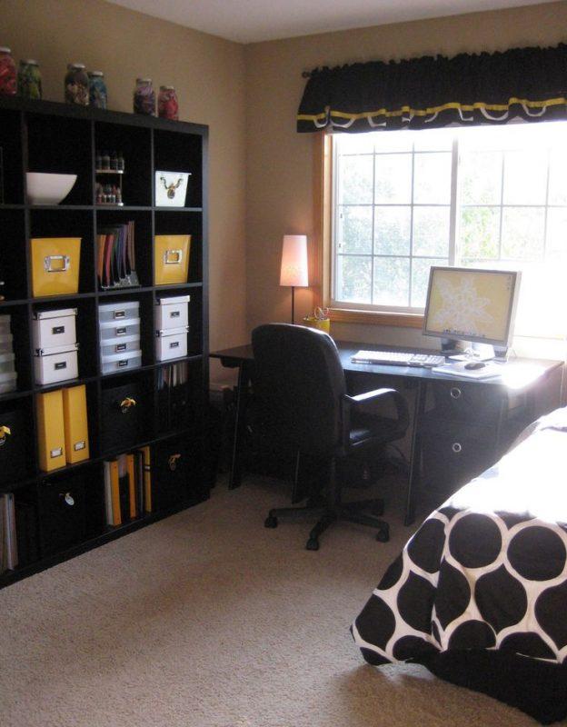 غرف مكاتب 2