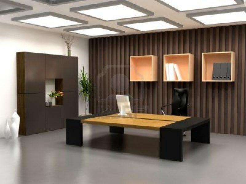 غرف مكتب 1