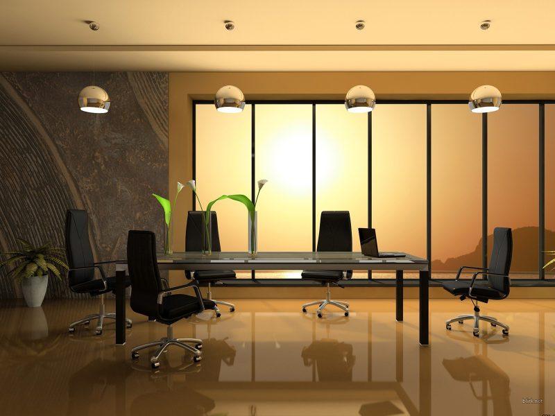 غرف مكتب 2