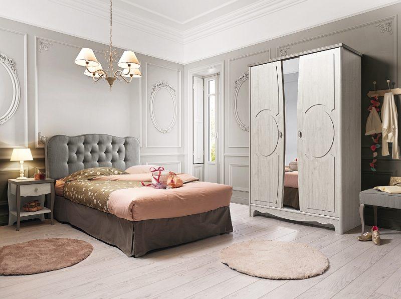 غرف نوم اطفال شيك 2020 2