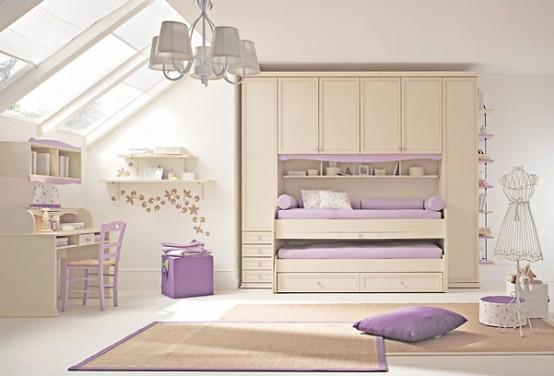 غرف نوم اطفال 2020 راقية جدا 2