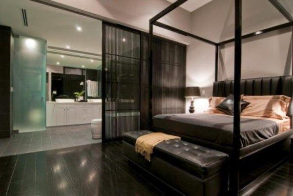 غرف نوم راقية 2020 2
