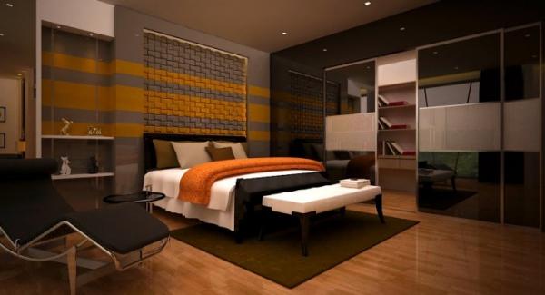 غرف نوم كلاسيك2020 1