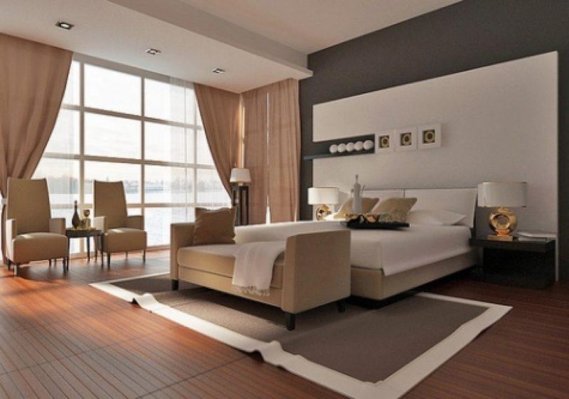 غرف نوم كلاسيك2020 2