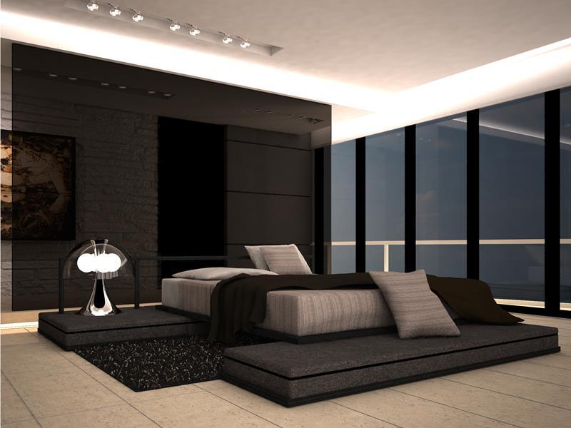 غرف نوم2020 جديدة 2