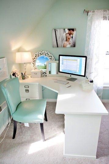 مكاتب صور 2