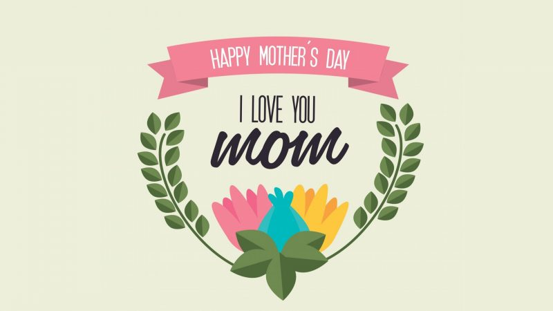 happy mothers day photos 1