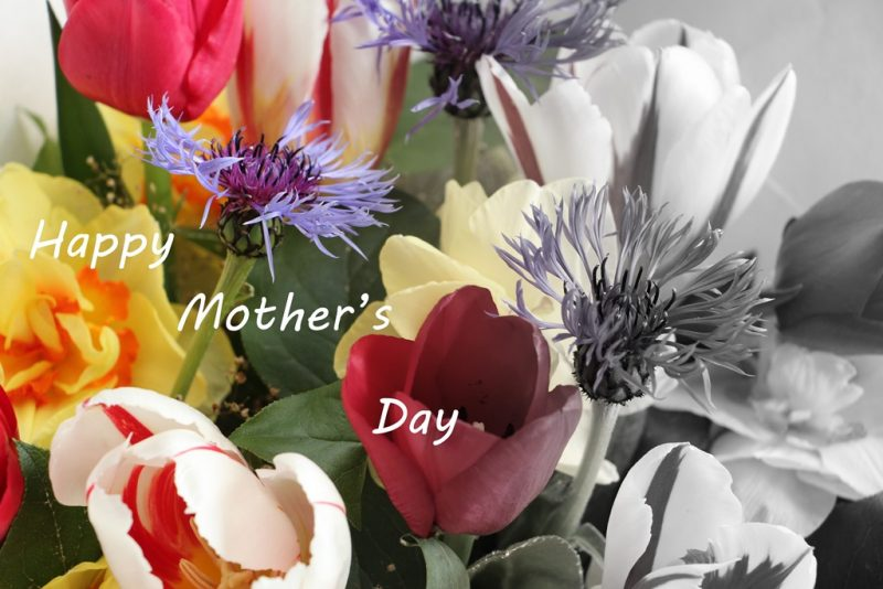 happy mothers day photos 2