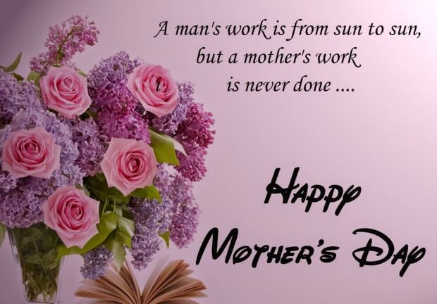 happy mothers day photos 3