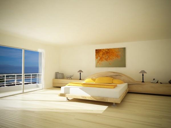غرف نوم 2020 1